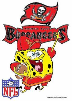 WoMen Tampa Bay Buccaneers Jeremiah Warren Pro Line Team Color Jersey