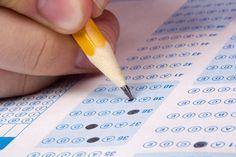 Why America's Prep Schools Aren't Following Arne Duncan's Public School Education Reforms | Education on GOOD