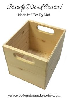 Great for toy storage and its not primary colored!  Perfect for living room stash of toys tucked on a shelf!