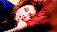 Grey's anatomy Addison Montgomery, Kate Walsh, Greys Anatomy, Beautiful Day, Bean Bag Chair, Queens, Grey's Anatomy, Beanbag Chair, Thea Queen