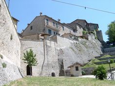 Montone (Umbria, Italy) | Best small towns in Italy