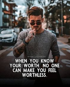 The Effective Pictures We Offer You About career quotes hindi A quality picture can tell you many things. You can find the most beautiful pictures that can be presented to you about girls career quote Love My Life Quotes, Best Quotes Of All Time, Career Quotes, Relationship Quotes, Quotes By Famous People, Famous Quotes, Top Quotes, Funny Quotes, Short Encouraging Quotes