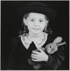 Robert Mapplethorpe, 'Eva Amurri' 1988