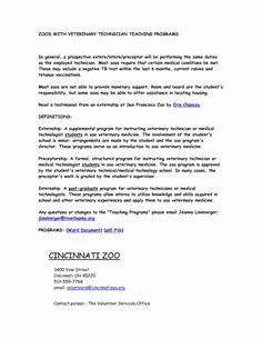 Apology for late payment sample letter business letters apology for late payment sample letter business letters pinterest business letter and business thecheapjerseys Gallery