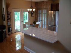 White Macaubas Quartzite Countertops White Macaubas Quartzite, White  Quartzite Countertops, Kitchen Counters, Kitchen