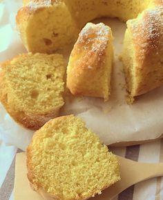 Cornbread, Yogurt, Latte, Sweets, Ethnic Recipes, Food, Beauty, Millet Bread, Gummi Candy