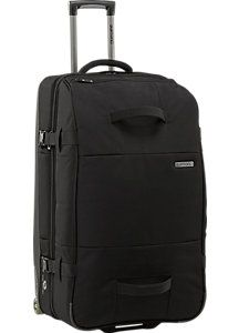 Wheelie Double Deck Travel Bag - Luggage | Burton Snowboards ...