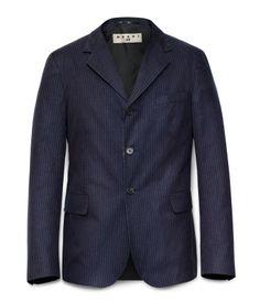 Marni @ H&M Blazer. $99