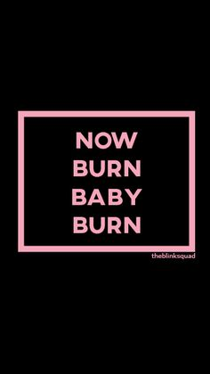 Read Playing With Fire from the story BLACKPINK WALLPAPERS by kookminholly (×××) with 740 reads. Yg Entertainment, Blackpink Wallpapers, Lyric Quotes, Lyrics, Lisa Blackpink Wallpaper, Pink Quotes, Black Pink Kpop, Kim Jisoo, Wattpad