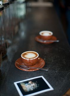 cappuccino ~~ My FAVORITE !