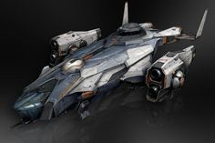 Typical Star Citizen I Want Space Ship Concept Art, Concept Ships, Star Wars Spaceships, Sci Fi Spaceships, Spaceship Art, Spaceship Design, Star Citizen, Stargate, Starship Concept