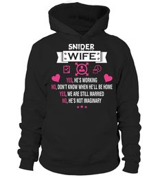 # SNIDER .  HOW TO ORDER:1. Select the style and color you want:2. Click Reserve it now3. Select size and quantity4. Enter shipping and billing information5. Done! Simple as that!TIPS: Buy 2 or more to save shipping cost!Paypal | VISA | MASTERCARDSNIDER t shirts ,SNIDER tshirts ,funny SNIDER t shirts,SNIDER t shirt,SNIDER inspired t shirts,SNIDER shirts gifts for SNIDERs,unique gifts for SNIDERs,SNIDER shirts and gifts ,great gift ideas for SNIDERs cheap SNIDER t shirts,top SNIDER t shirts…