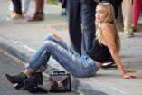 Η Ζιζί Χαντίντ είνα η 20χρονη κόρη της ηθοποιού Yolanda Hadid και του Παλαιστίνιου μεσίτη Mohamed Hadid,. Είναι γνωστή από τις καυτές φωτογραφήσεις τη...