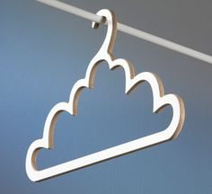 Read more about The Cloud http://essey.com/product_cloud.htm#