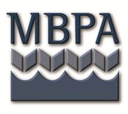 MidAtlantic Book Publishers Association - for small presses, independent publishers/authors, and self-published authors