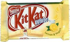 Kit Kat Flavors | You favourite chocolate bar? - beyond.ca car forums community for ...