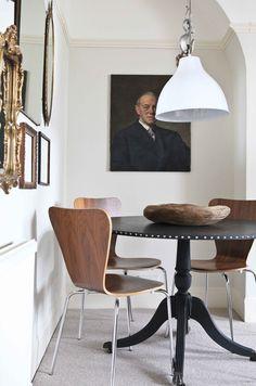 Sassy Hardwick Interiors and furniture http://www.sassyhardwick.co.uk/pages/interior-design