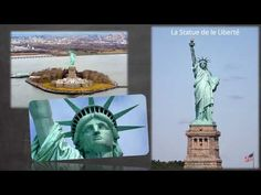 Le Point, Statue Of Liberty, United States, The Unit, Travel, D Day, Statue Of Liberty Facts, Viajes, Statue Of Libery