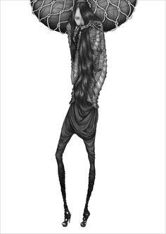 laura-laine3.jpg 789×1,116 像素