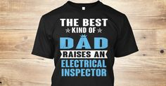 If You Proud Your Job, This Shirt Makes A Great Gift For You And Your Family.  Ugly Sweater  Electrical Inspector's Dad, Xmas  Electrical Inspector's Dad Shirts,  Electrical Inspector's Dad Xmas T Shirts,  Electrical Inspector's Dad Job Shirts,  Electrical Inspector's Dad Tees,  Electrical Inspector's Dad Hoodies,  Electrical Inspector's Dad Ugly Sweaters,  Electrical Inspector's Dad Long Sleeve,  Electrical Inspector's Dad Funny Shirts,  Electrical Inspector's Dad Mama,  Electrical…