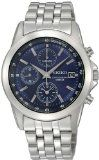 Schwab Amazon Promo codes: Best price Men Seiko SNDE07 Chronograph Stainless Steel Case and Bracelet Navy Blue Tone D - http://watchesmans.net/best-price-men-seiko-snde07-chronograph-stainless-steel-case-and-bracelet-navy-blue-tone-d