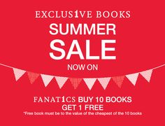 Summer Sale, Free Books, It Works, Campaign, Nailed It