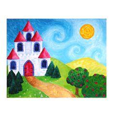 87 best canvas art kids images on pinterest art for kids art