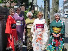 Kimono Top, Around The Worlds, Women, Fashion, Moda, Fashion Styles, Fashion Illustrations, Woman