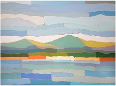 The Big Island by Paul Norwood