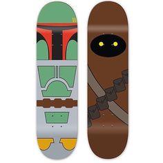 Yo skaters.... Get into @thedarksliders man. by: force_girls Star Wars Girls, Skateboard, Stars, Instagram, Skateboarding, Skate Board, Sterne, Star, Skateboards