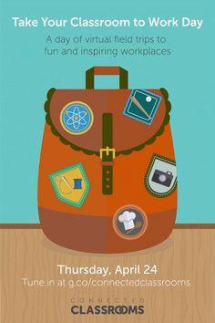 La maletita; para ir iniciando clases, a partir del 5 de mayo. Región #Costa