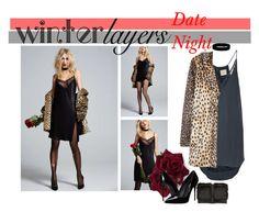 """Lucile"" by shyyypieee ❤ liked on Polyvore featuring Mason by Michelle Mason, MANGO, Dolce&Gabbana, Sam Edelman, Urban Renewal, women's clothing, women's fashion, women, female and woman"