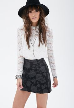 2ebe9b6d339 33 best My_tk_onCasuals from Jabong.com images | Pos, Boohoo, Dress ...