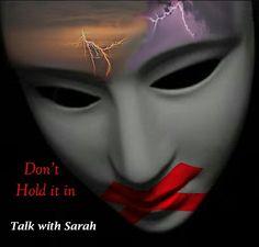sarahscounselling.com