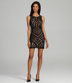 Available at Dillards.com #Dillards WOW this is soo nice