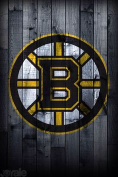 dac3bee9ce7 18 Best Boston Bruins Logo images