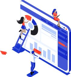 Landing – Innovio Website Search Engine, All Search Engines, Digital Marketing Business, Keyword Ranking, Shop Layout, App Design, Landing, App Ui