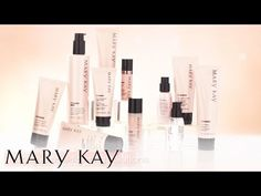 Love Your Skin for Life: Skin Care   Mary Kay. Let me help you love your skin for life! Contact me directly or purchase products on my personal Mary Kay website at www.marykay.com/kjphillips2016.