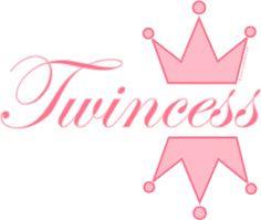 TWINCESS