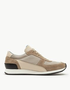 #beauty #shoes #trainers #sneakers