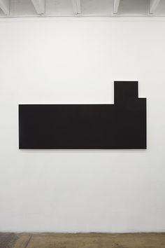 """Steven Baldi """"Branded Light"""" at Thomas Duncan Gallery, Los Angeles  October 6~2014"""