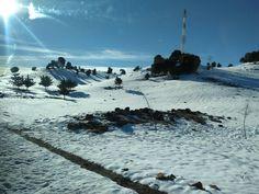 Alto Altas - Marrocos