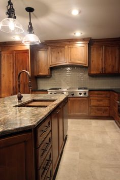 Aging In Place | Our Process | Cornerstone Construction Group | West Chester, PA Construction Group, Aging In Place, Chester, Home Improvement, Diy Projects, Places, Kitchen, Ideas, Home Decor