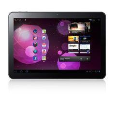 Toko Tablet Online Murah Di Medan: Harga Tablet Murah Di Indonesia