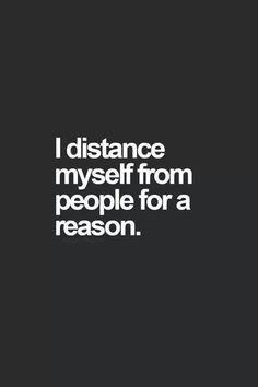 For a good damn reason