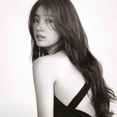Korean Beauty, Asian Beauty, Suzy Drama, Ulzzang Korean Girl, Beautiful Disaster, Bae Suzy, Portrait Poses, Korean Actresses, Girl Day