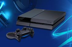 #Win a #PlayStation4  with #OKMagazine Enter now!