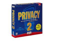 Privacy 2 – Was Sie schon immer über Ihre Freunde wissen wollten: http://cafegelb.de/privacy-2/