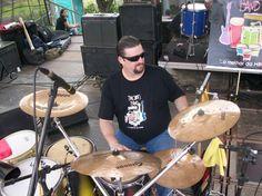 Teacher's Band na Jornada Cidadã