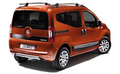 Fiat Ducato özel servisi konya, Fiat Fiorino özel servisi konya, Fiat Idea özel servisi konya, Fiat Linea özel servisi konya, Fiat Marea özel servisi konya, Fiat Mirafiori özel servisi konya, Fiat Palio özel servisi konya, Fiat Palio Van özel servisi konya, Fiat Panda özel servisi konya, Fiat Punto özel servisi konya, Fiat Regata özel servisi konya, Fiat Scudo özel servisi konya, Fiat Sedici özel servisi konya, Fiat Siena özel servisi konya, Fiat Stilo özel servisi konya, Fiat Tempra özel…